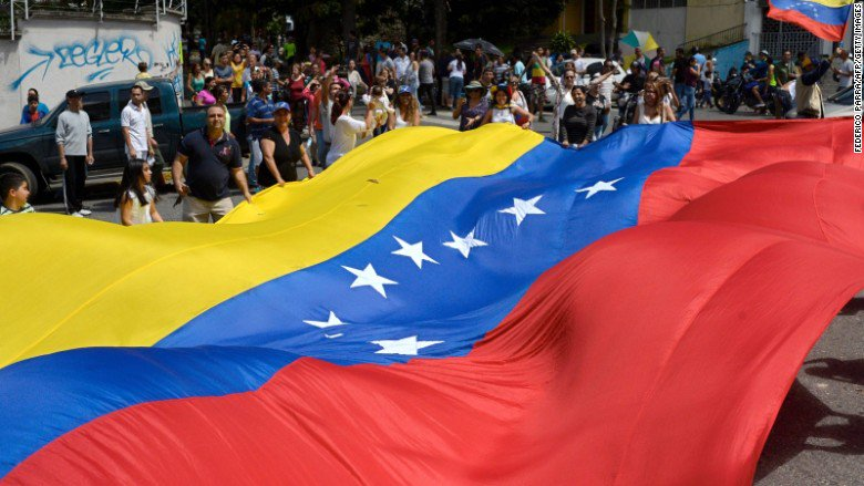 the disaster in venezuela and the downfall of the once richest country in latin america The disaster in venezuela and the downfall of the once richest country in latin america pages 5 words 1,271 view full essay more essays like this.