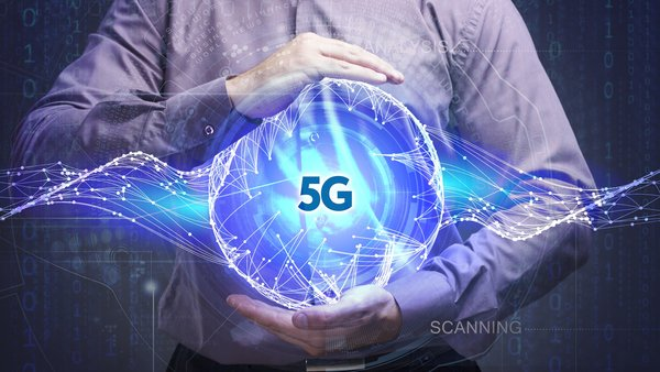 #5G: #Marketing&#39;s Superpower  https://www. liveworx.com/blog/5g-market ings-superpower &nbsp; …  &lt;= Read my blog post for @PTC. #IoT #CMO #AI #BigData #Martech<br>http://pic.twitter.com/Mhp6U3M4Mg