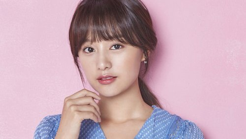 Soompi On Twitter Kim Ji Won Talks About Kiss Scenes With Park Seo