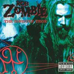 🎧 Feel So Numb by @RobZombie on @PandoraMusic https://t.co/0fVYnsiLs6