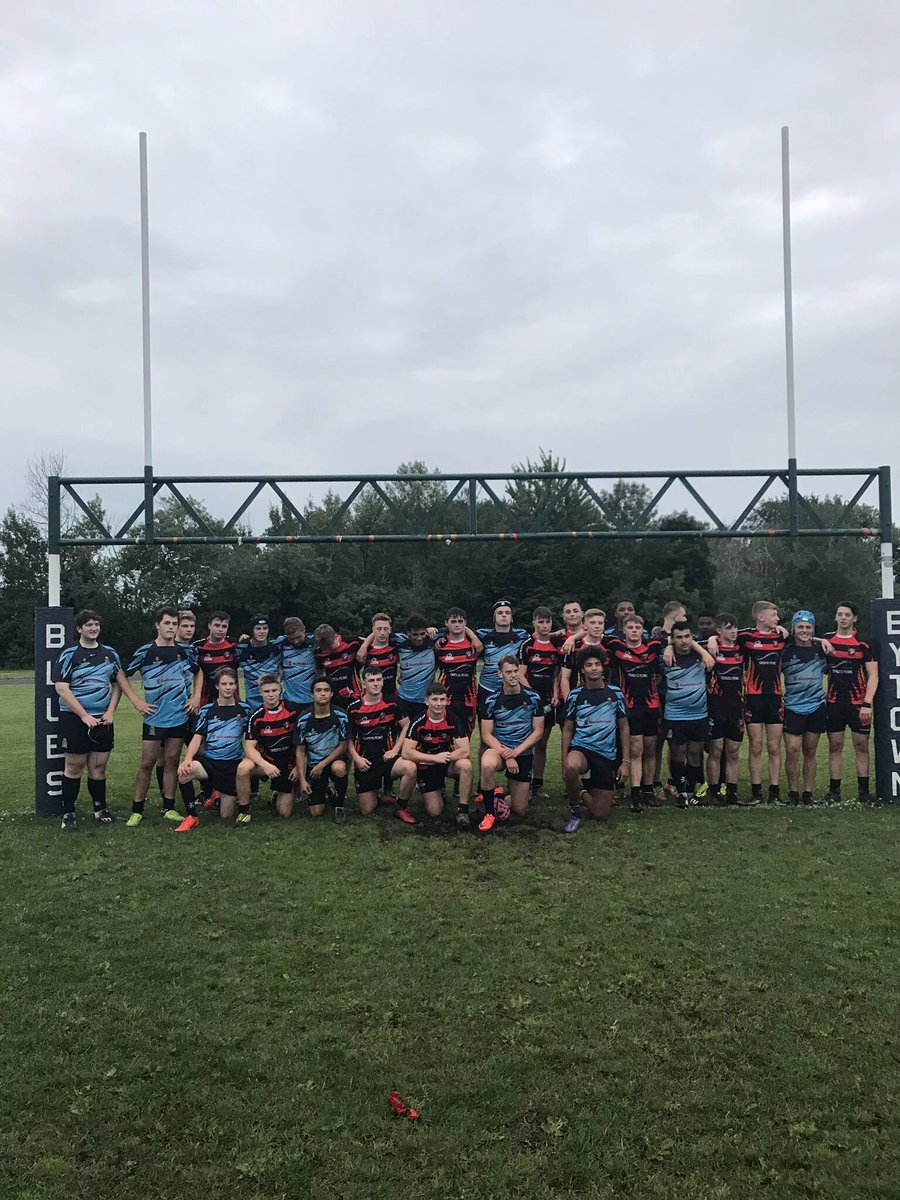 @LlanishenMJs are with you as we report on our U16 #Can  Tour  http:// tinyurl.com/ycodc65n  &nbsp;  <br>http://pic.twitter.com/qV1sE4OHio