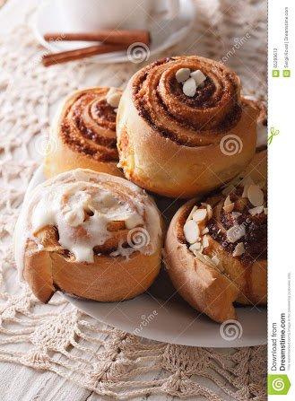 How to make Coffee Almond Rolls  http:// crwd.fr/2uCogNA  &nbsp;   #SEO #Marketing #makeyourownlane #defstar5 #Mpgvip #love #blog #quote #blogger #CR <br>http://pic.twitter.com/MtK4Bk1Y1k