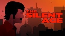 Retweet this for a chance to win a code for The Silent Age on Steam  #steamgiveaway #giveaway... by #bsudipta05x<br>http://pic.twitter.com/24q5xjTbFN