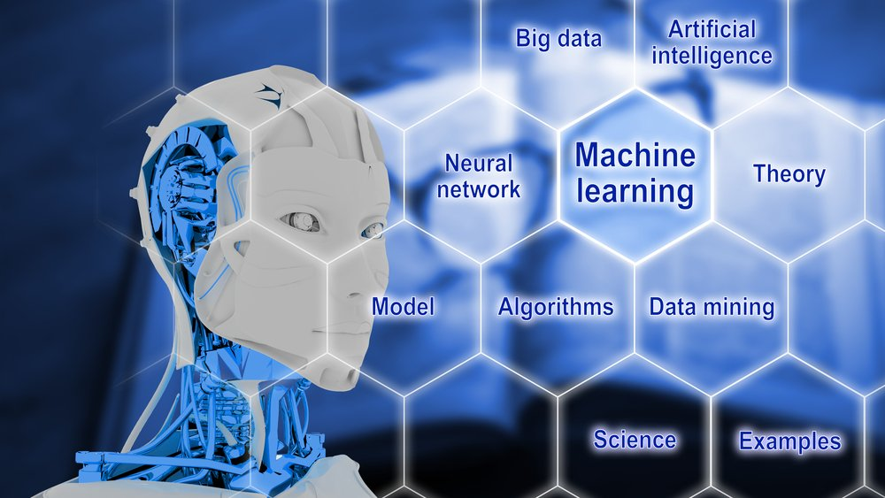 #MachineLearning, #DeepLearning, and #AI: What&#39;s the Difference?  https://www. datanami.com/2017/05/10/mac hine-learning-deep-learning-ai-whats-difference/ &nbsp; …  #DataScience #BigData #cloud #IoT #fintech #tech<br>http://pic.twitter.com/1drzggpSvD