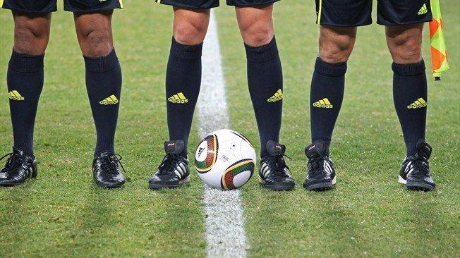 DIRETTA Calcio: Milan-Genoa Streaming Rojadirecta Udinese-Juventus Gratis. Partite da Vedere in TV. Oggi anche Torino-Roma