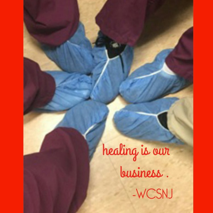 Healing is our business...#entrepreneur #growth #profit  #woundspecialist #doctor #business #wound #success  #influencer #surgeon #surgery<br>http://pic.twitter.com/ADams2K1fh