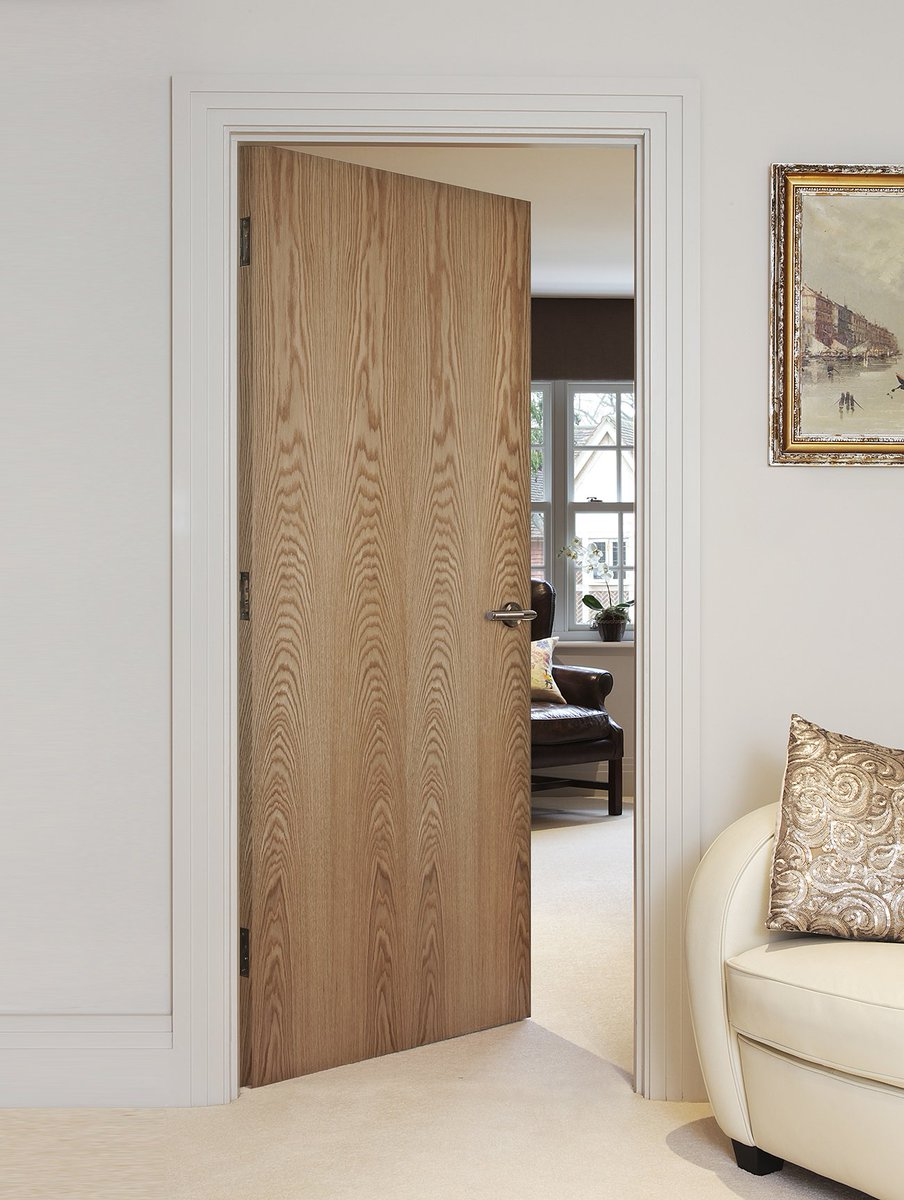 Bring out the beauty of your period home with our range of #traditional # doors. ://.todd-doors.co.uk/traditional-internal-doors \u2026pic.twitter.com/ ... & Todd Doors (@ToddDoors) | Twitter Pezcame.Com