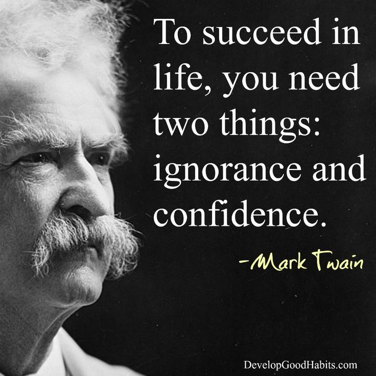 To succeed in life u need 2 things #quotes #makeyourownlane #blogger #defstar5 #Mpgvip #spdc #SMM #digital #ThursdayThoughts #GrowthHacking<br>http://pic.twitter.com/Fr7UZRjsJ0