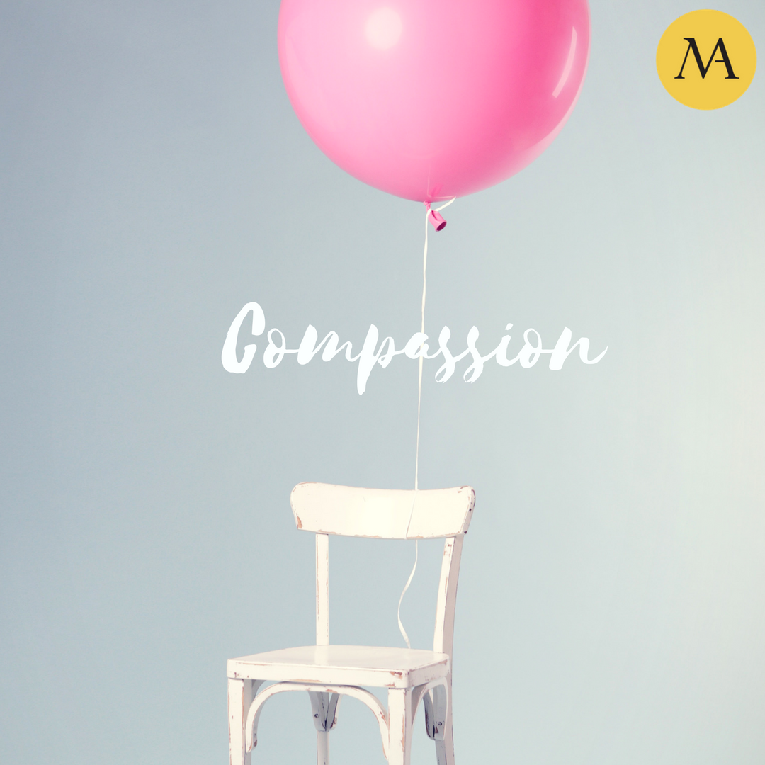 The surprising link between Compassion and Success - Article via Fast Company   http:// buff.ly/2uyDQvt  &nbsp;   #Leadership #Compassion #Trust <br>http://pic.twitter.com/JLesYTfkbp