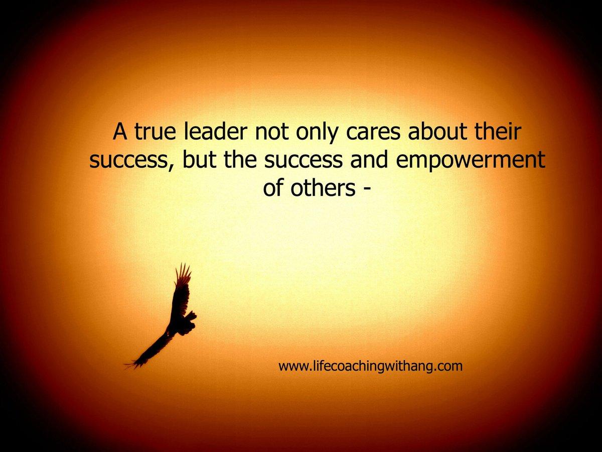 Be a #leader, #start using  http:// socialfave.net  &nbsp;   ! #MakeYourOwnLane #success #startup #ml #ai #dji #defstar5 #spdc... by #Socialfave<br>http://pic.twitter.com/jiAPL4i8DS