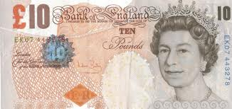 #competition to #win £10 #cash RT &amp; Follow to enter.  £5 #FREE when you signup at  http://www. slotmore.com  &nbsp;   with promo code FREE5  #giveaway <br>http://pic.twitter.com/n4uw8WSYwk
