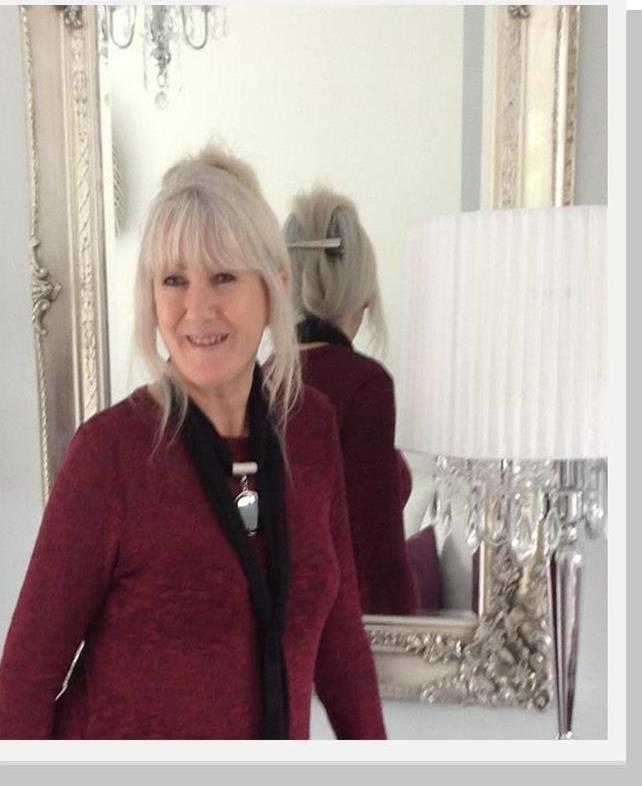 http:// bit.ly/1S6l03i  &nbsp;   Linn B Halton is the guest over at Boon&#39;s Bookcase with a super guest post #giveaway #comp @LinnBHalton @JulieBoon<br>http://pic.twitter.com/4WWslKWGFV