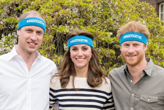 Here's how you can apply to work for the Duke and Duchess of Cambridge and Prince Harry https://t.co/8EC19Hz9Ss
