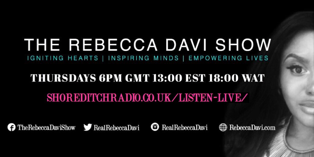 Having difficulties with #Anxiety?! Join me #tonight 6pm GMT as I share helpful #tips on how you CAN go from #worrying to worriless! #radio <br>http://pic.twitter.com/O8Ln9HIxkR
