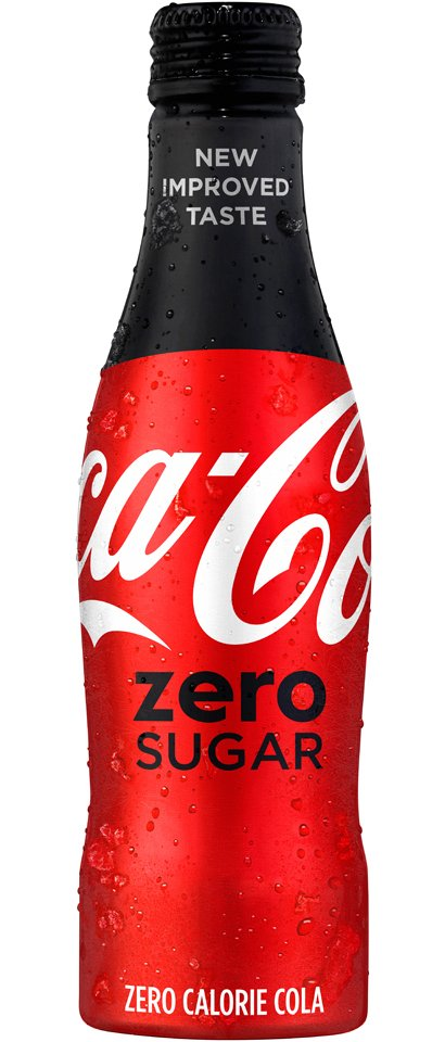 coke zero weakness Coca-cola posts higher profit, sales world's largest beverage maker says strong sales of its fizzy drinks overseas helped to offset ongoing weakness.