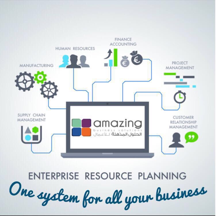 Amazing business solutions .. #amazingbizs #work #odooerpsolutions #erp #systems#positivevibes #goodmorning #morning #thursdays<br>http://pic.twitter.com/Ku1rNBDxKx