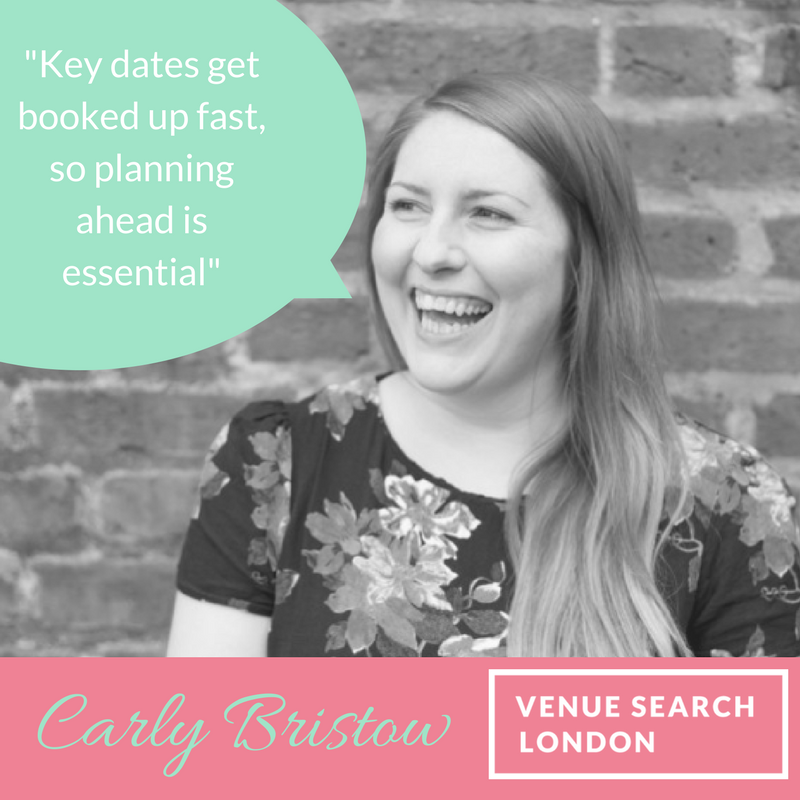 Check out the top tip this week from the lovely Carly! #toptipthursday #eventprofs https://t.co/LosytXDrgR