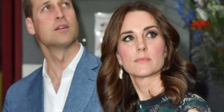 The Duchess of Cambridge just can't get enough of this one fashion item: https://t.co/AHDYsYy9O1