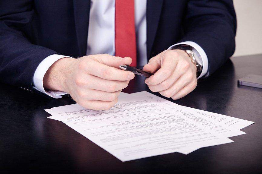 Образец договор дарения акций