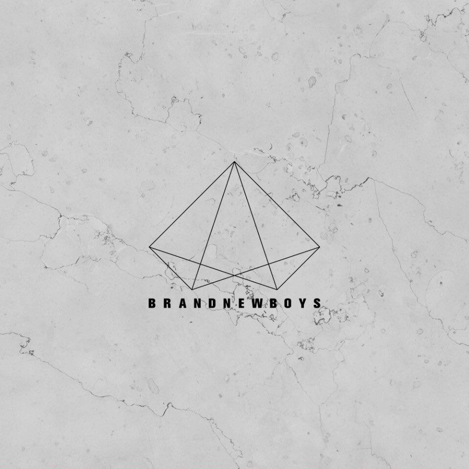 [MXM/발매] MXM(BRANDNEW BOYS)의 첫 번째 미니앨범 선공개 싱글 'GOOD DAY'가 27일 오후 6시를 기점으로 전 온라인 음원사이트들을 통해 발매되었습니다  멜론 : http://bit.ly/2ePTn4g