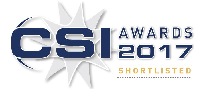 #TIMELESSUI has been shortlisted as Best interactive TV technology or app for the #CSIAwards @CSI_Magazine #UIDesign bit.ly/2uzaWcT