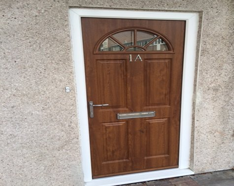 We replace insecure doors with safe sturdy versions such as these #ThrowbackThursday ://t.co/4hIMQdEA8w\