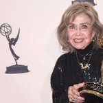 Voice acting icon June Foray dead at 99 https://t.co/YSuV3FG7Mu
