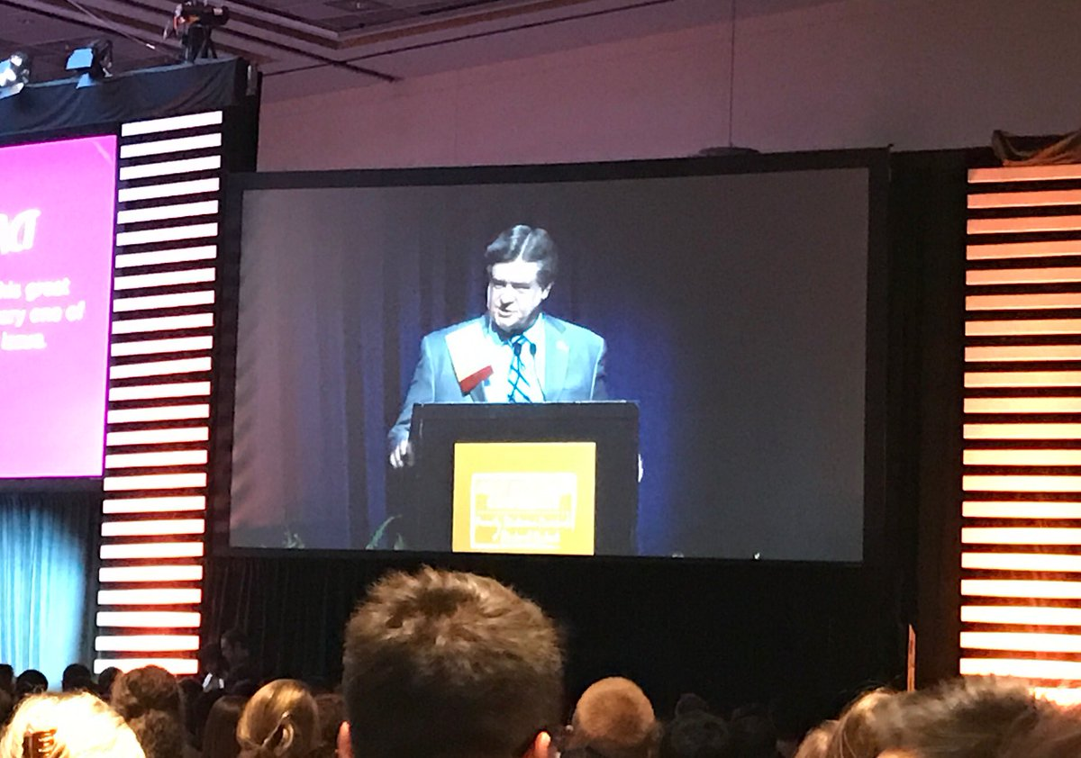 From the @aafpprez: call your senators this weekend to #ProtectOurCare! #AAFPNC https://t.co/tGgjOoTXpr