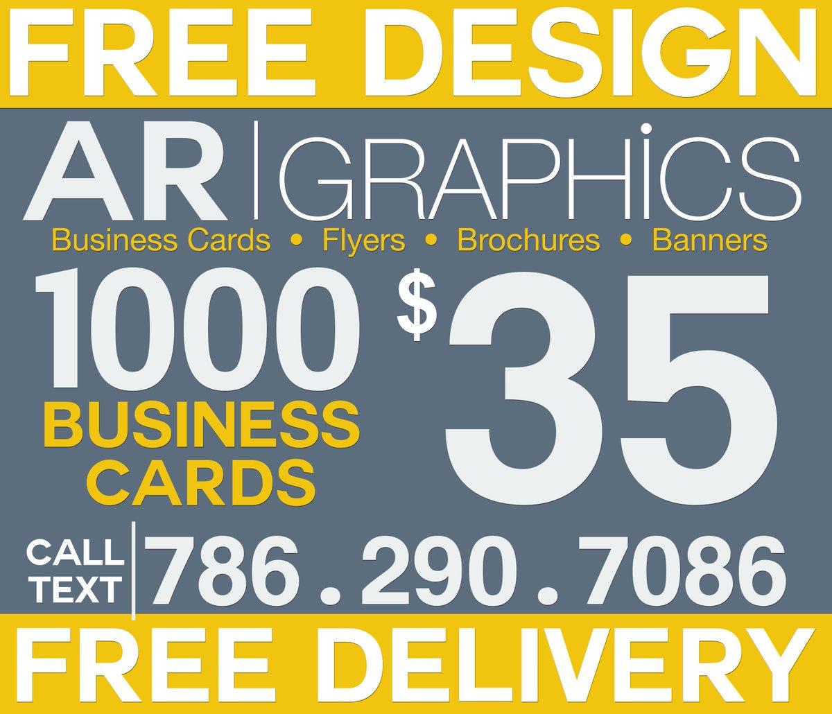 AR Graphics (@ARGraphics21) | Twitter