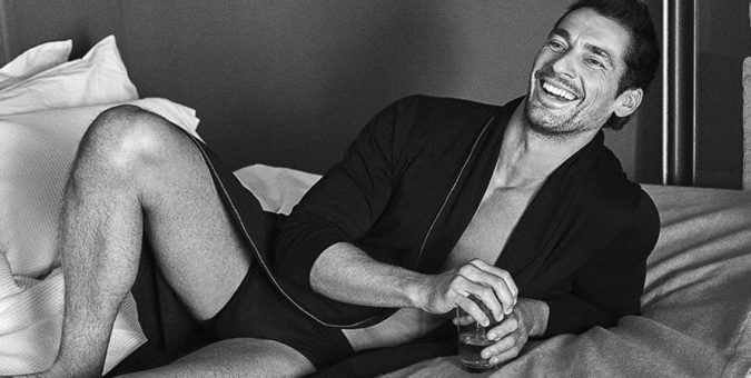 FB Exclusive: @DGandyOfficial Reveals The Grooming Routine He Swears By: https://t.co/9QPeVOxVZr https://t.co/fUBRLBfr2T