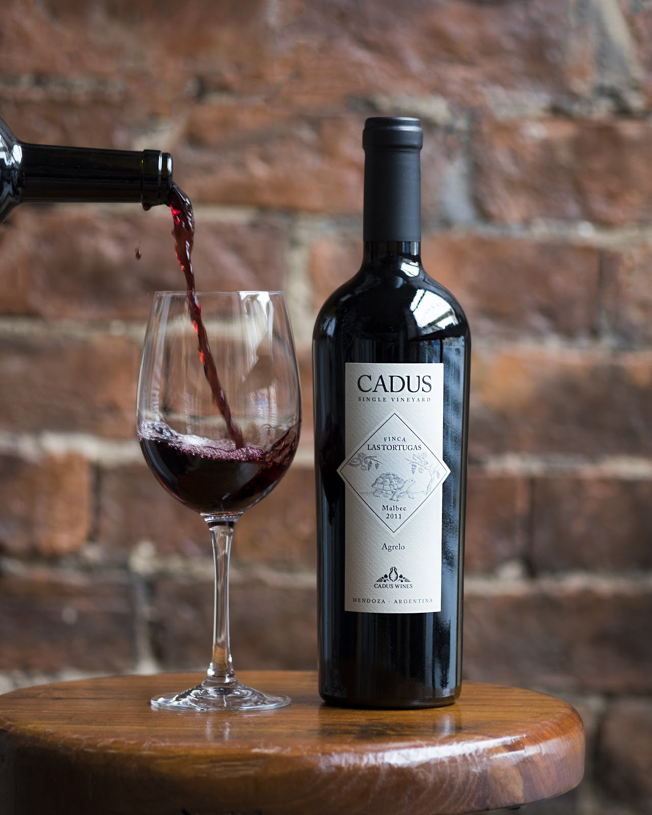 Porter Rye On Twitter The Wine Has A Lovely Rich Palate Weight With Balanced Grainy Tannins Perfect To Enjoy Alongside One Of Our Sharing Steaks