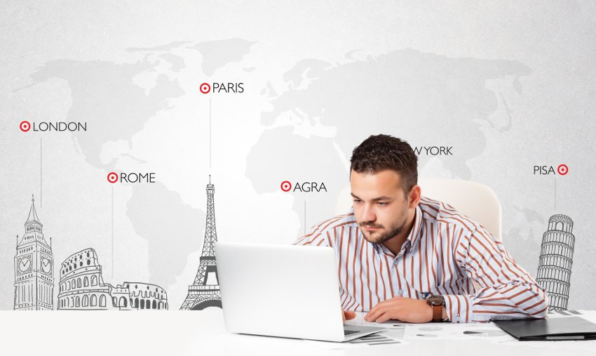 Lead generation service: Delivering buyers to offline travel agents  https:// goo.gl/J4STi9  &nbsp;     #businessowner #Travel #leads #TravelAgents<br>http://pic.twitter.com/tH2X0RfNvH