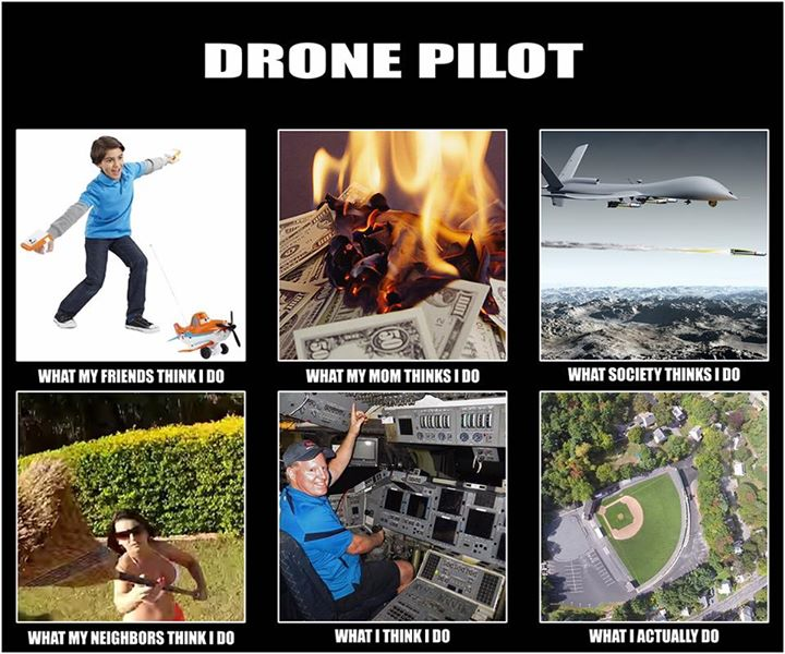 Do you fly a #Drone? <br>http://pic.twitter.com/GTaOZNsE6D