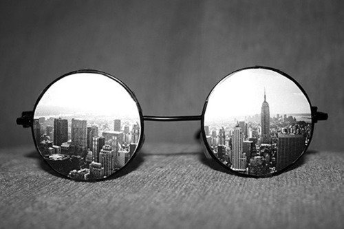 you cant buy hapiness.... but you can buy new glasses..wich is almost the same thing  #quotes #pensee #optimisme<br>http://pic.twitter.com/k783bgucEy