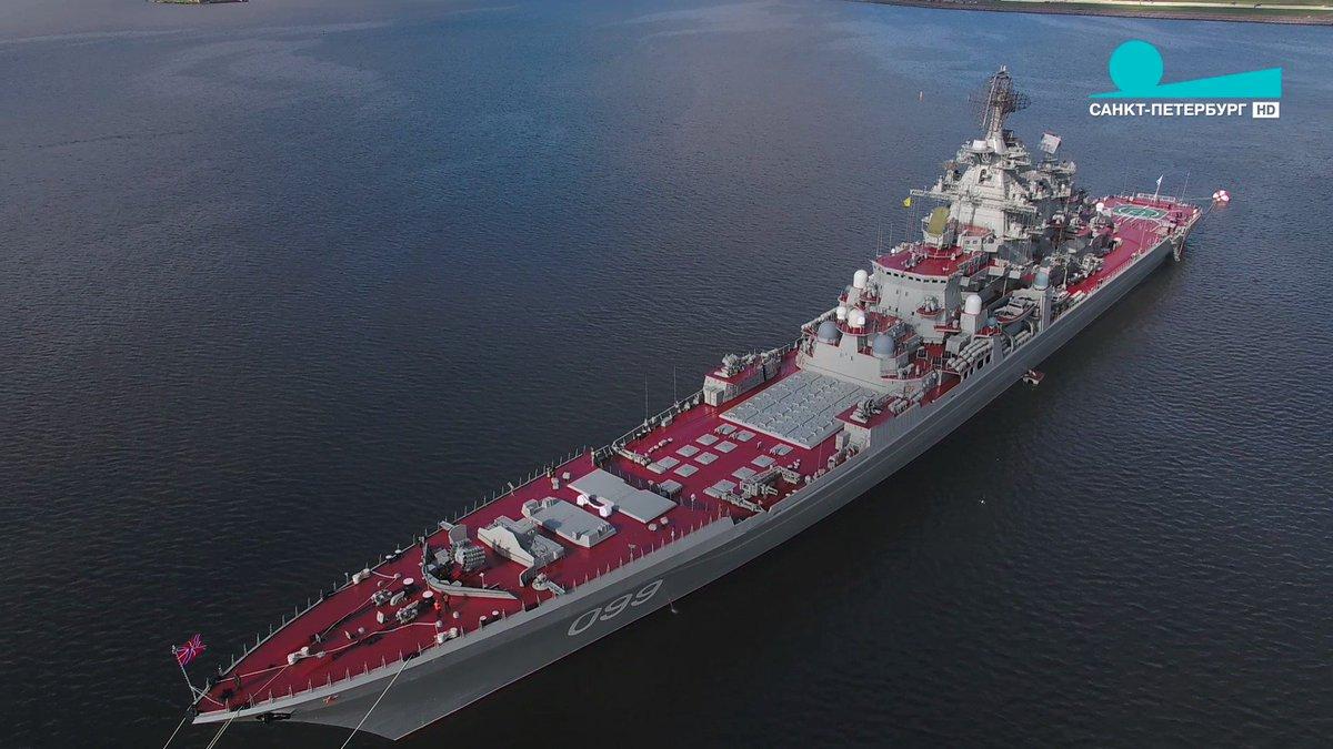 1200 675 kirov class battle cruiser pyotr velikiy st petersburg 2017