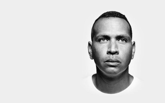 Happy Birthday Alex Rodriguez The Walker Collective - A Law Firm For Creatives
