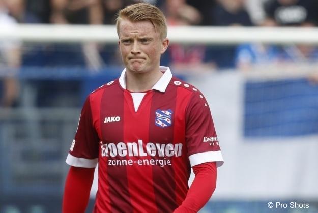 'Celta de Vigo verhoogt bod op Sam Larsson voor de derde keer' bit.ly/2w3df7B #SCHeerenveen