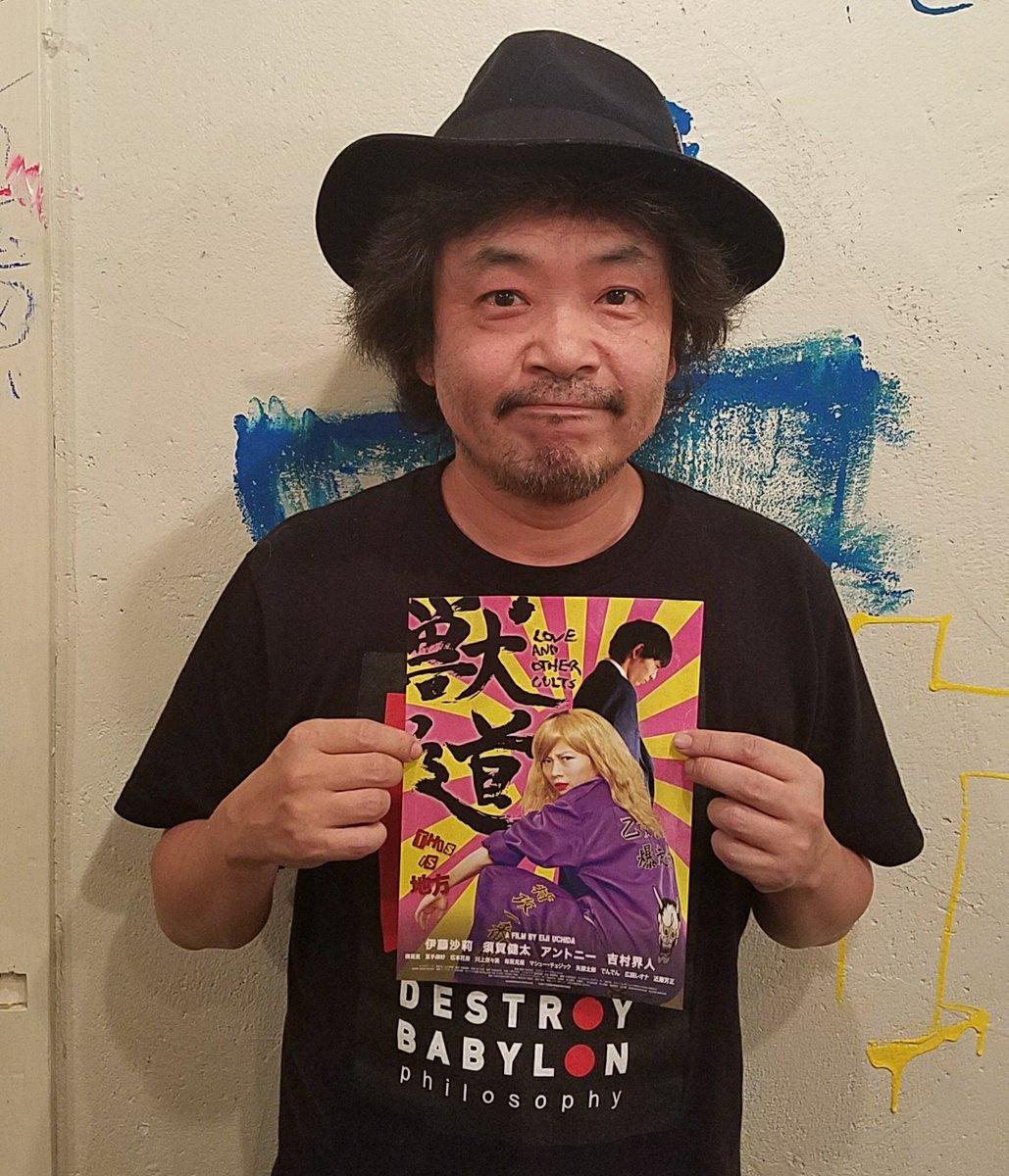 賀家勇人 (@kakesoba31) | Twitter