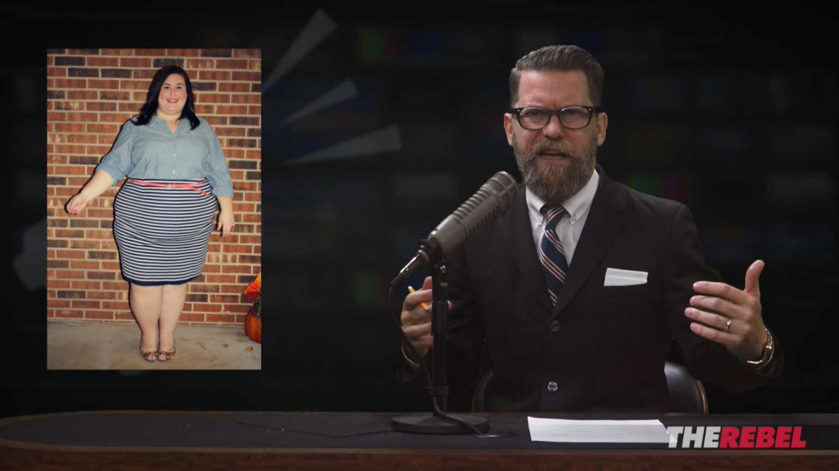 Why the normalization of lying is wrecking society: @Gavin_McInnes —  https://www. therebel.media/why_the_normal ization_of_lying_is_wrecking_society &nbsp; …  | #politics #tcot<br>http://pic.twitter.com/vTOjGXHxTh