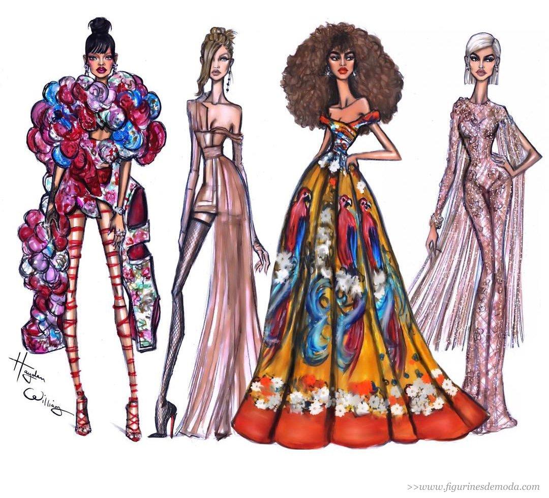 Fashion Design For Guys