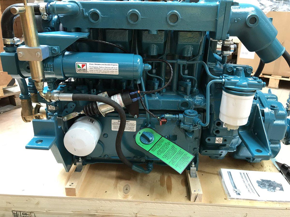 Lister Petter Engine Parts Diagram Sleeman Hawken On Twitter 1200x900
