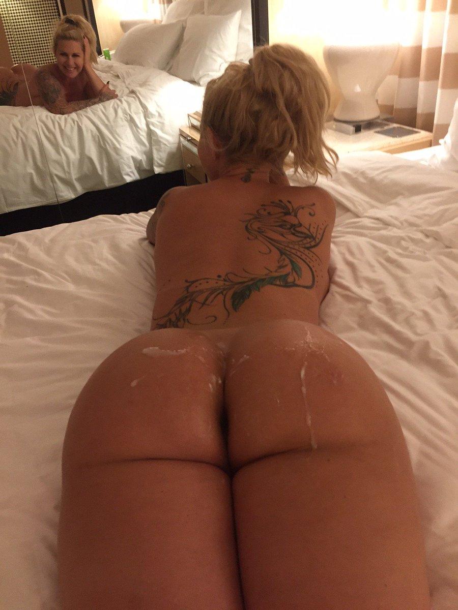Порно актриса лютенька фото 18-3