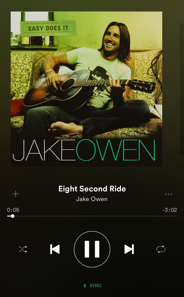 "Jake Owen List Of Songs Stunning pat mcafee on twitter: ""hey @jakeowen, this song is fantastic… """