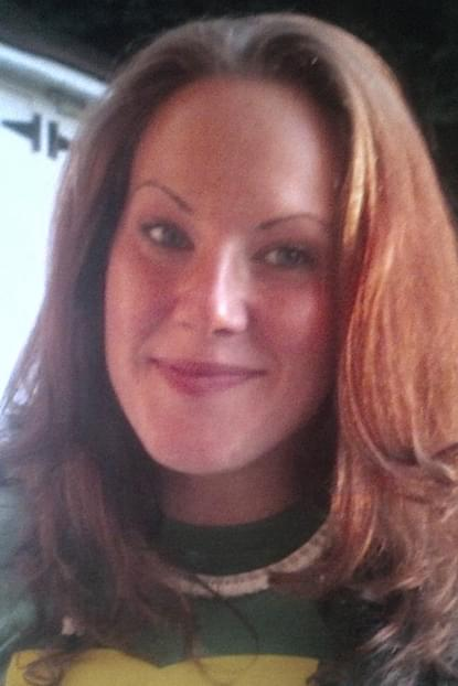 Missing #NS woman believed to be in #NB: @RCMPNB  http:// ow.ly/j4vl30dXlUi  &nbsp;  <br>http://pic.twitter.com/x9oPZoxNtp