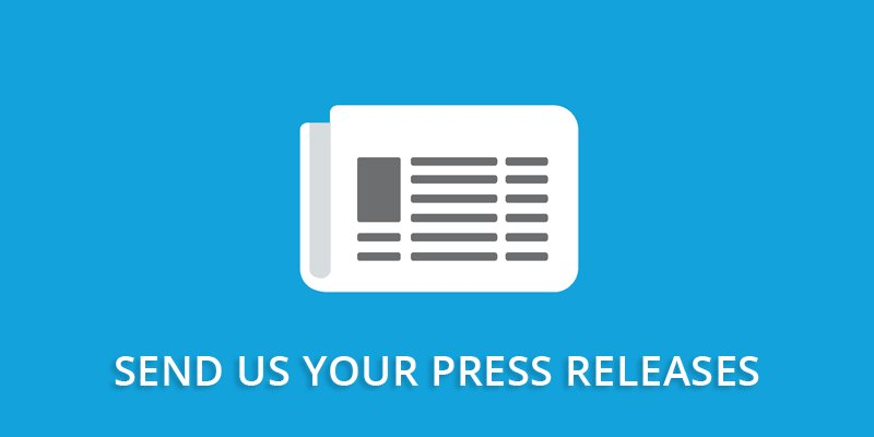 Send us your Press Releases and Music News for. Find out how to send to us here -  http:// eepurl.com/cy5U9f  &nbsp;   #Music #Press #PR #PressRelease <br>http://pic.twitter.com/DnMIZXk2MF