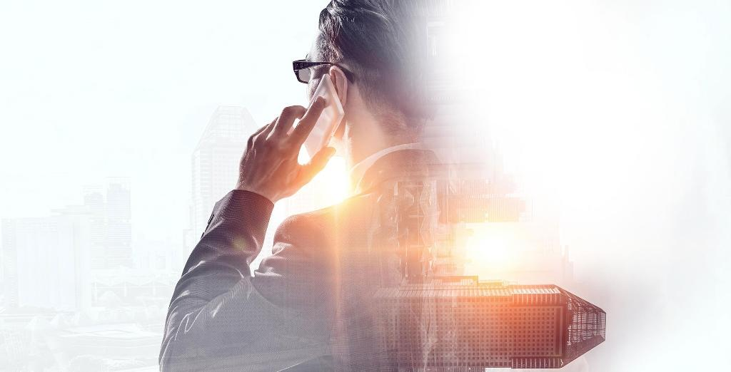 What do operators see as the key issues in #VoLTE and advanced communcation services? #LTEVoice  http:// spr.ly/60158sA7B  &nbsp;  <br>http://pic.twitter.com/wz70EfqMP1