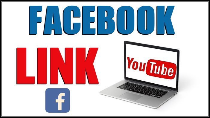 Promote your #Facebook page on #Youtube   http:// youtu.be/2g716hGh0QY  &nbsp;    #sales #busienss #startup #Entrepreneur #marketing #affiliate #wordpress <br>http://pic.twitter.com/RlNCYfSePt