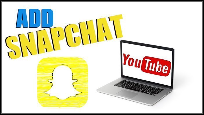 Connect #Snapchat to #YouTube   http:// youtu.be/PG-uRYxaYxY  &nbsp;    #youtuber #twitter   #wordpress #affiliate #marketing #socialmedia #howto #snapcode <br>http://pic.twitter.com/XkXcxjk4eR