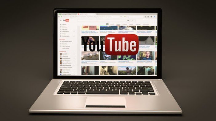 Grow your Twitter account with Youtube   http:// youtu.be/DpADsm6PiBA  &nbsp;    #twitter     #socialmediamarketing #affiliate #wordpress #youtube #business<br>http://pic.twitter.com/JMxUIC3XVf