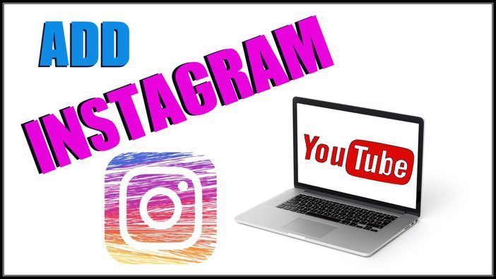 Get more #Instagram followers using your #Youtube channel   http:// youtu.be/S1SaNoiGEK8  &nbsp;    #business #affiliate #sales #startup #b2b #wordpress <br>http://pic.twitter.com/BabU8otuOS